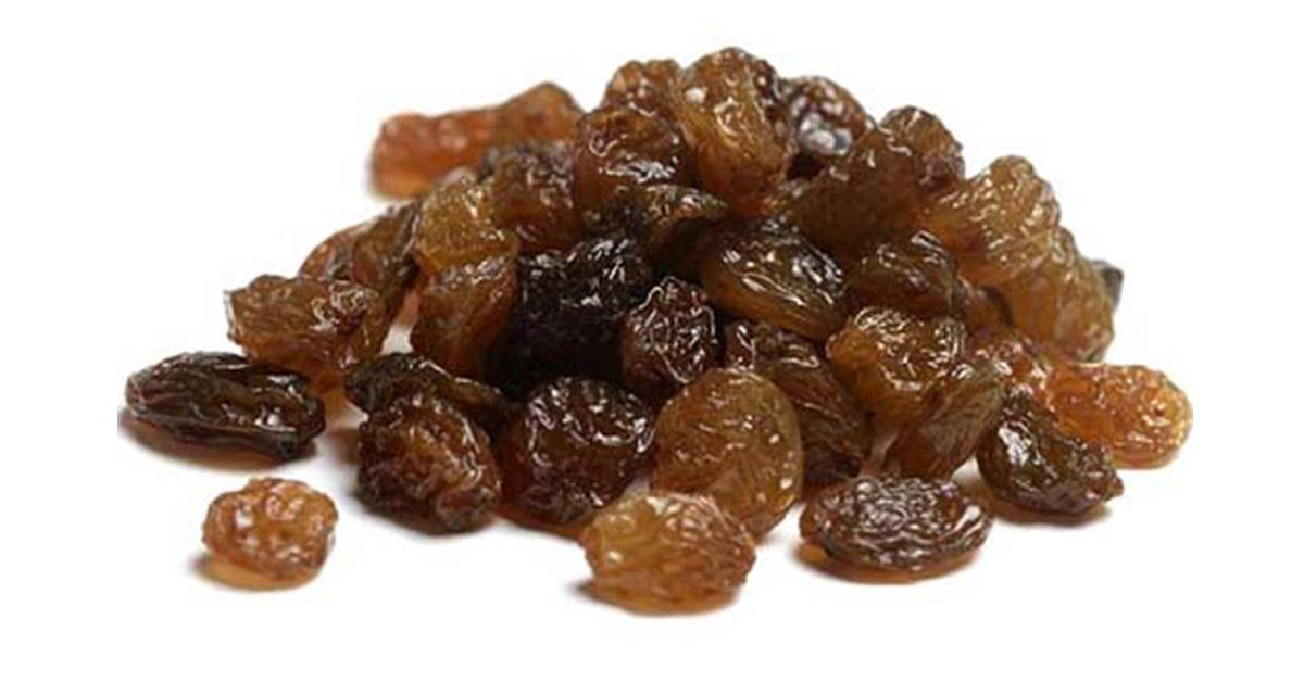 камни в почках черный перец Лечение камней в почках народными средствами   проверенные.