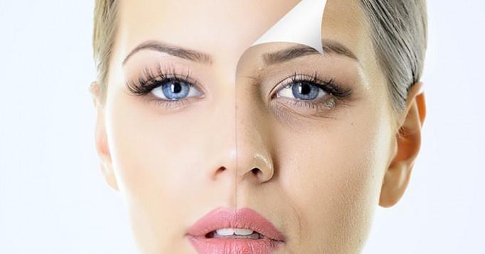 Косметолог может убрать морщины 4