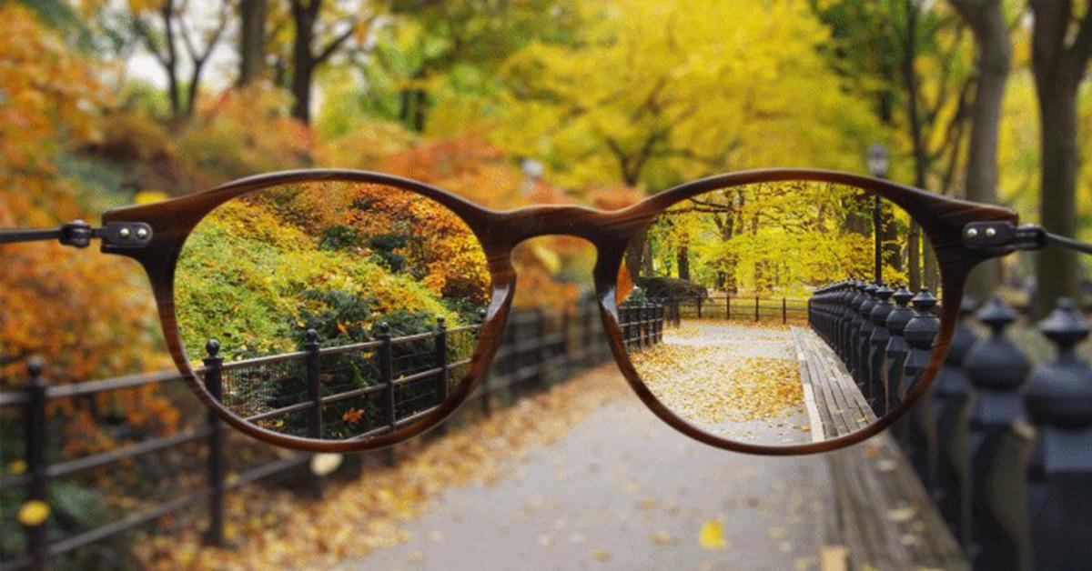 Как сделать зрение минус 74