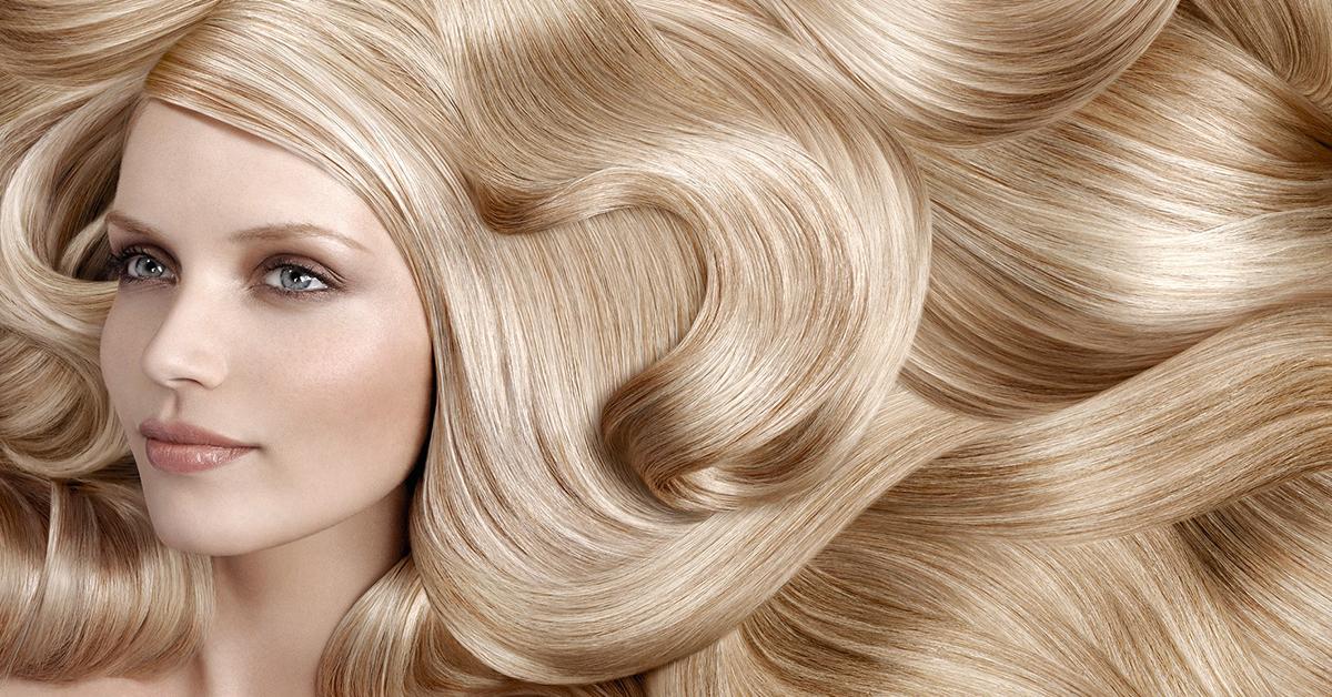 Маска для волос procure chemical-damage clinic hair pack отзывы