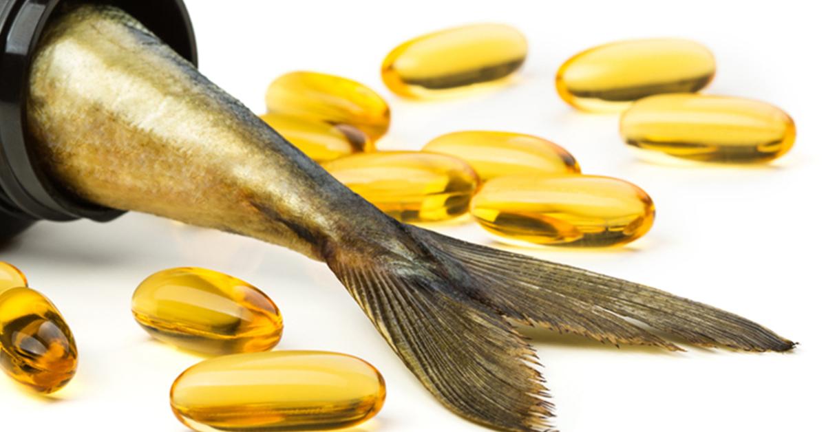 витамины для сжигания жира отзывы