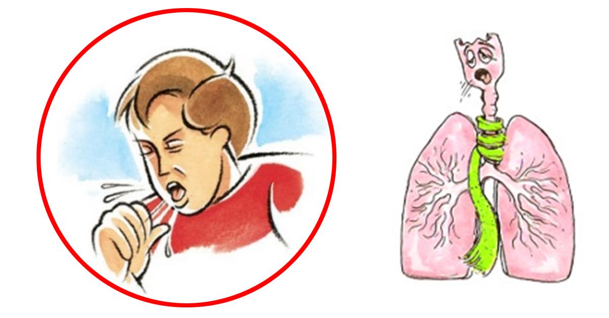Как сделать свеклу от кашля
