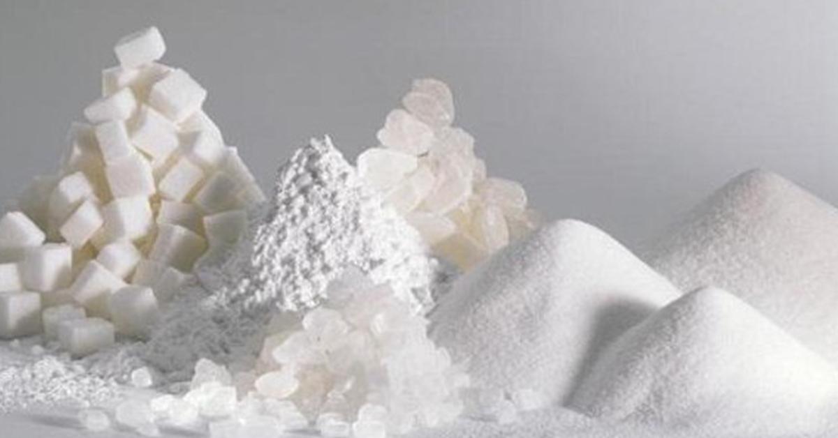как снизить сахар и холестерин медикаментами