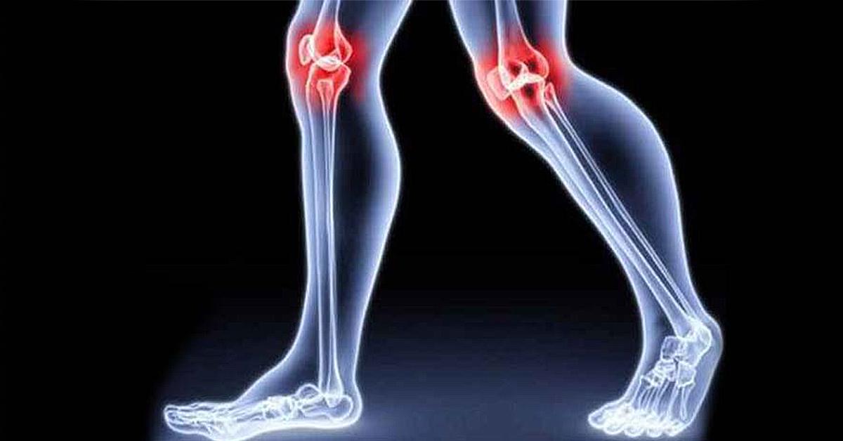 чтобы не болели суставы что нужно делать как лечит суставы