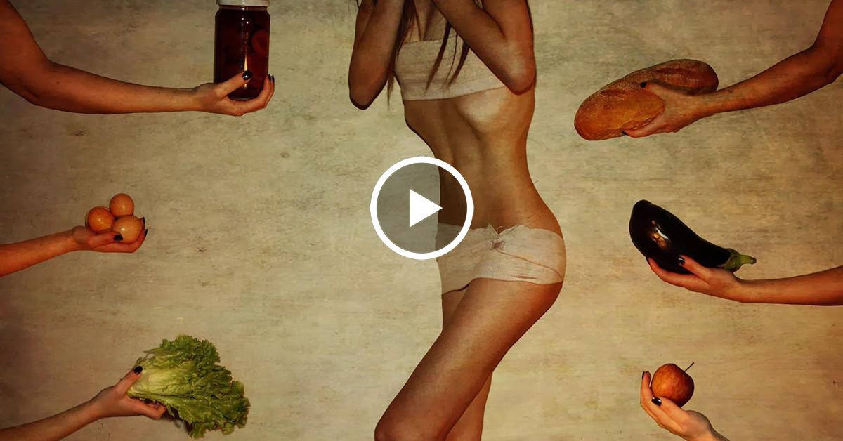 самая эффективная белковая диета для быстрого похудения