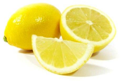 лимон2812