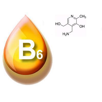vitamin-b6-piridoksin-2