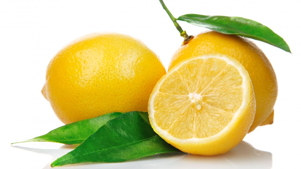 лимон3001