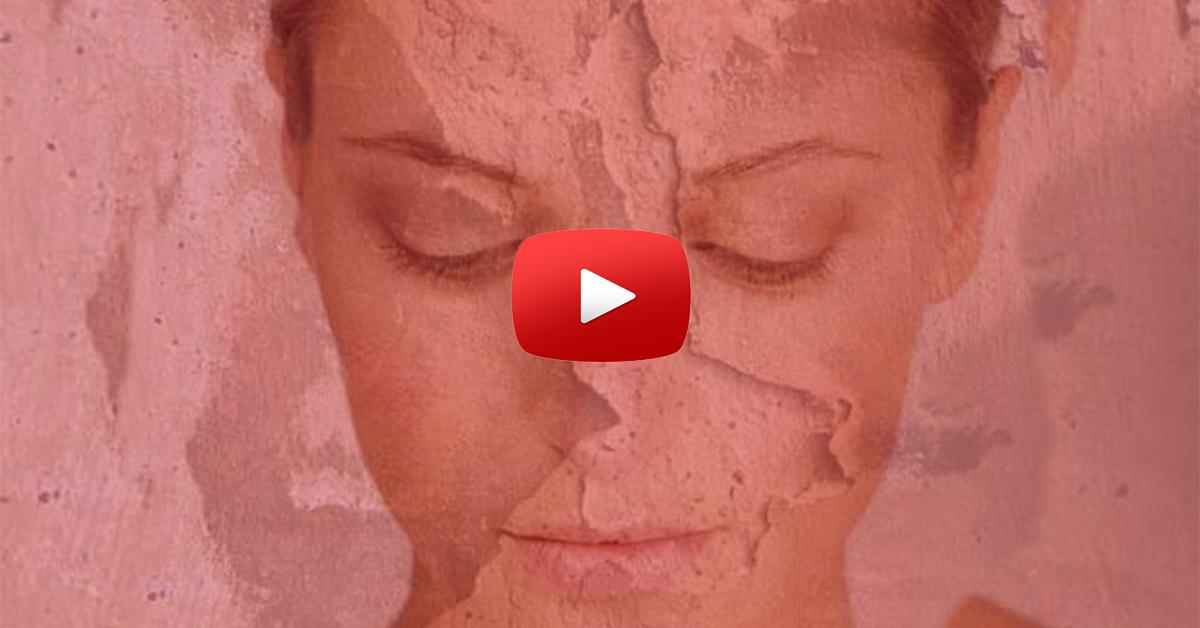аллергия на глютен симптомы у взрослых