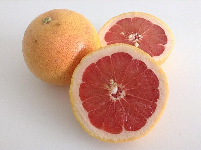 питание чтобы понизить холестерин в крови