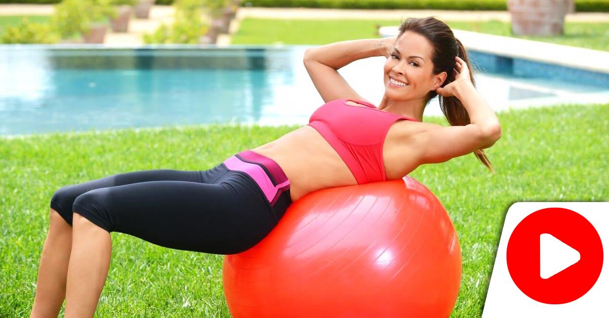 тлс программа про похудение