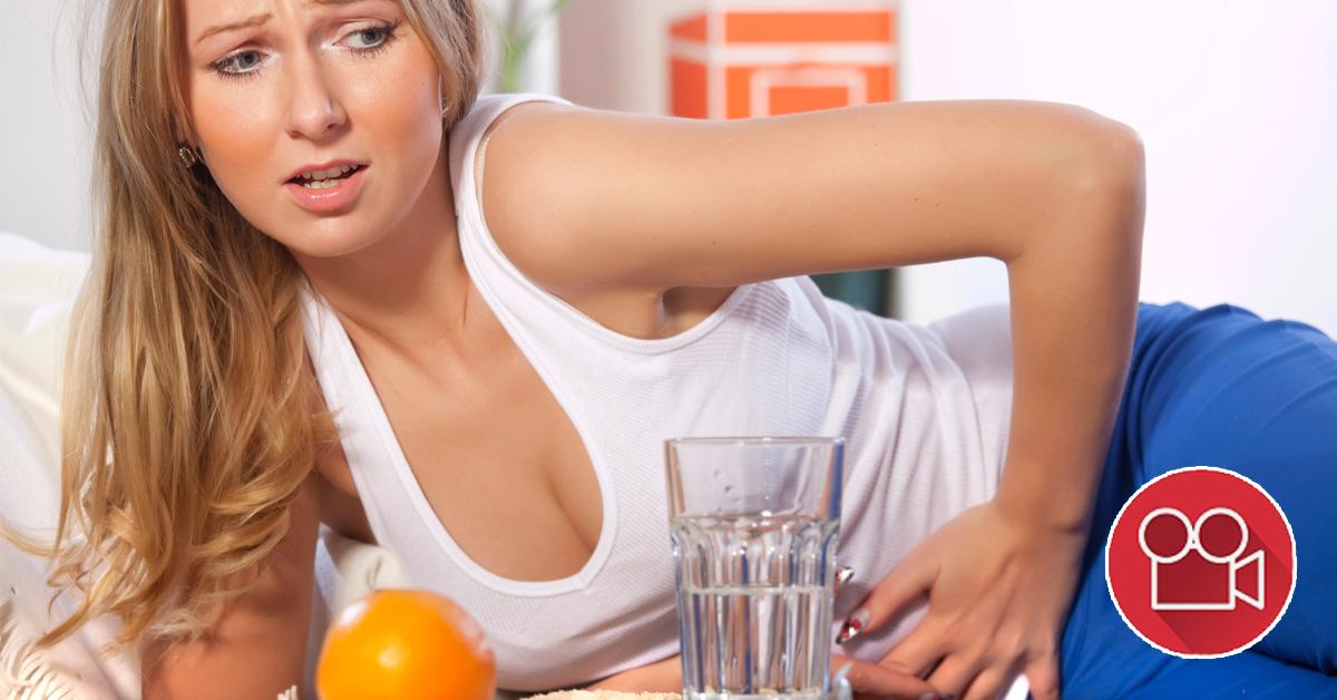 самые полезные рецепты здорового питания
