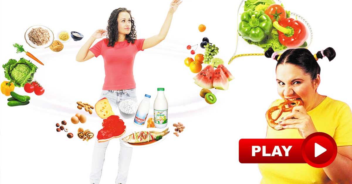 Диета для беременных кефирная диета