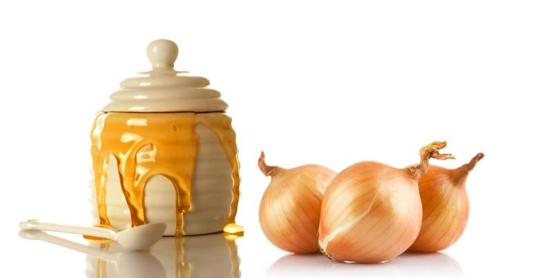 мед+лук1505