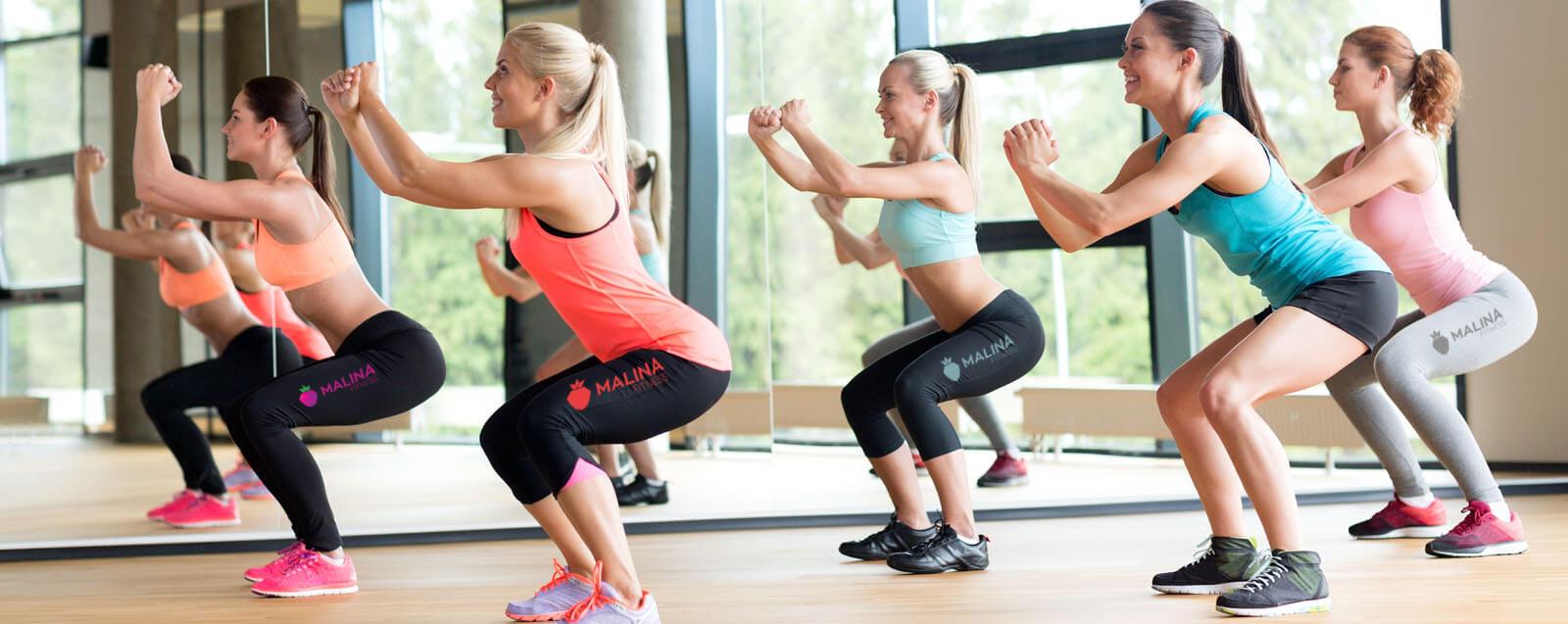 Упражнения с гимнастическим мячом для женщин 50 лет