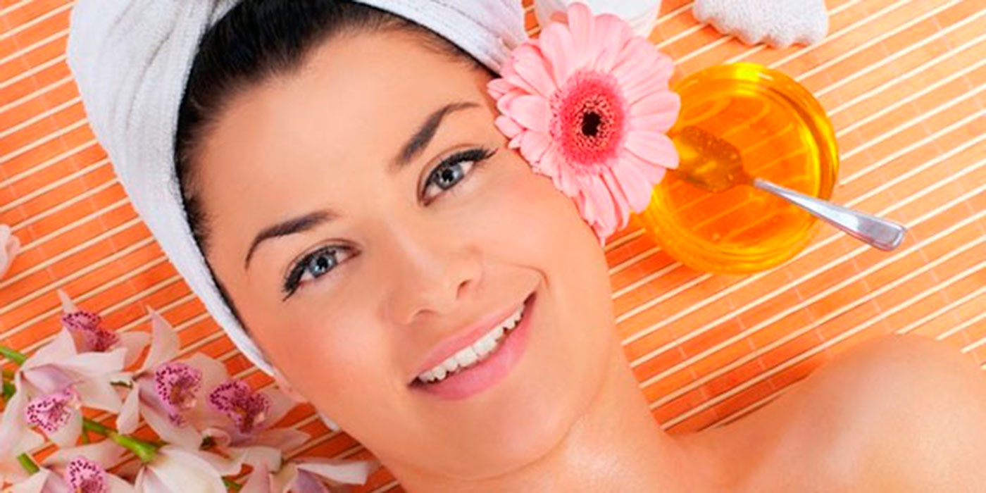 Маска для волос в домашних условиях мед отзывы