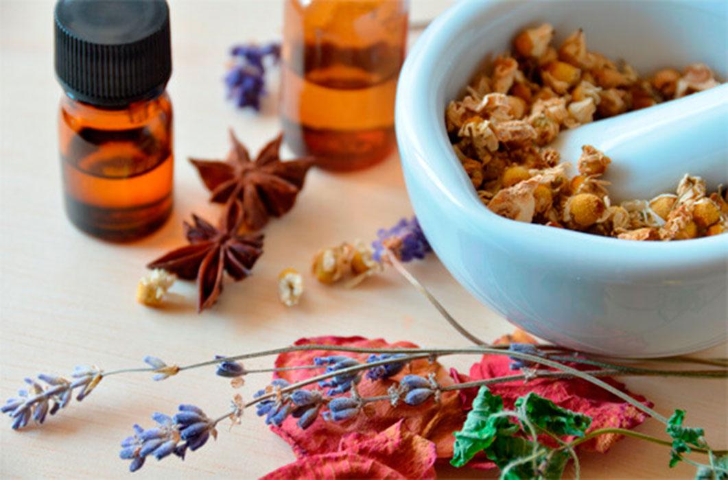 lechenie-nasmorka-narodnymi-sredstvami-kak-izbavitsya-ot-bolezni-bez-tabletok-1