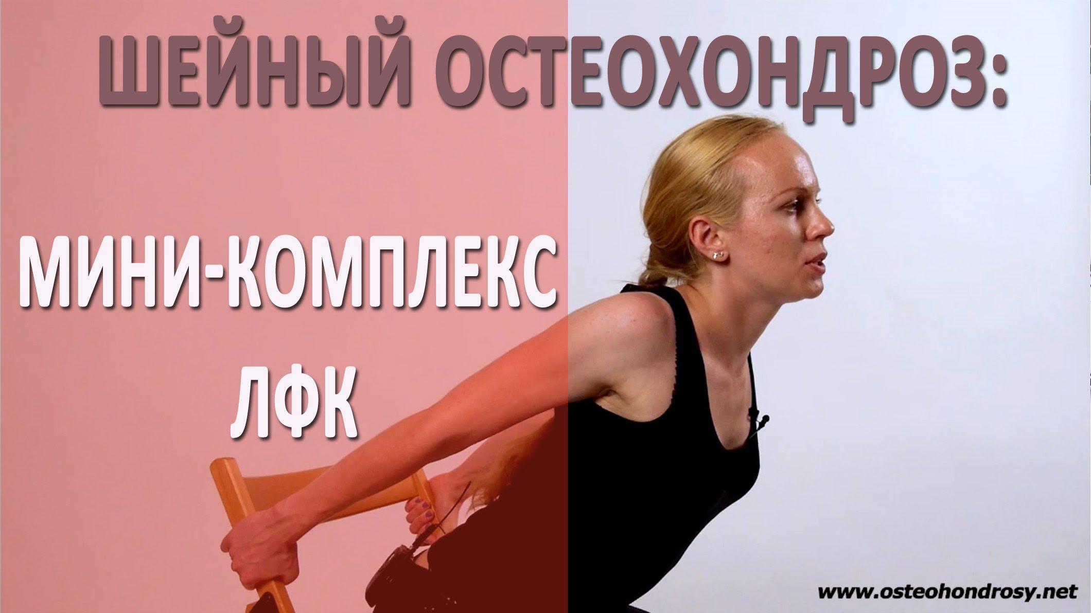 tsveti-dlya-devushki-goliy