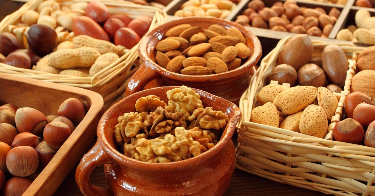 омега 3 снижает холестерин