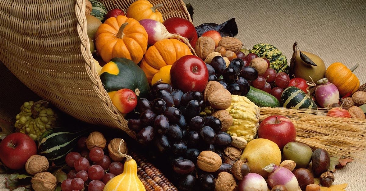 Топ-14 самых непереносимых человеческим организмом продуктов