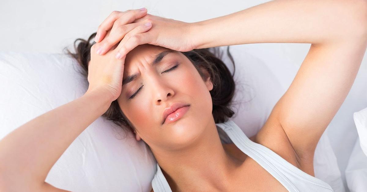 Элеутерококк детям при головной боли