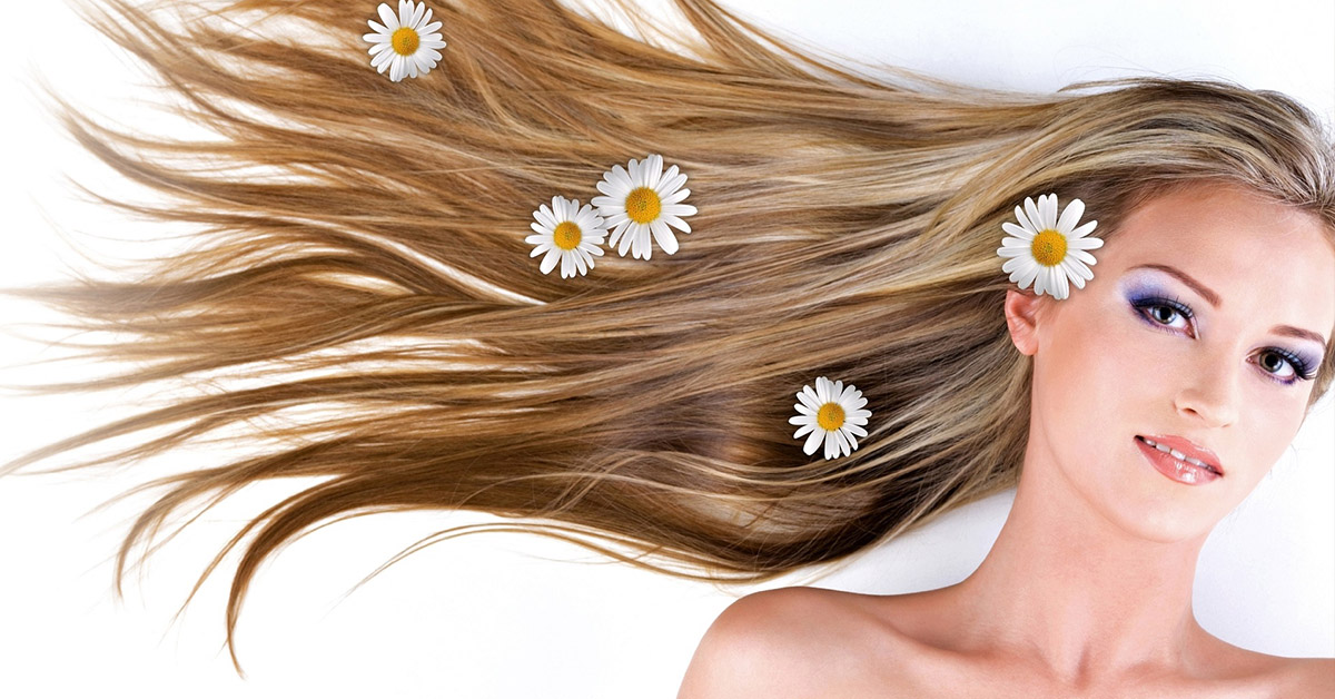healthy hair Description: how to use : healthy hair, skin and nails is a uniquely comprehensive blend of nutrients to promote the healthiest appearance and growth of our hair, skin and nails.