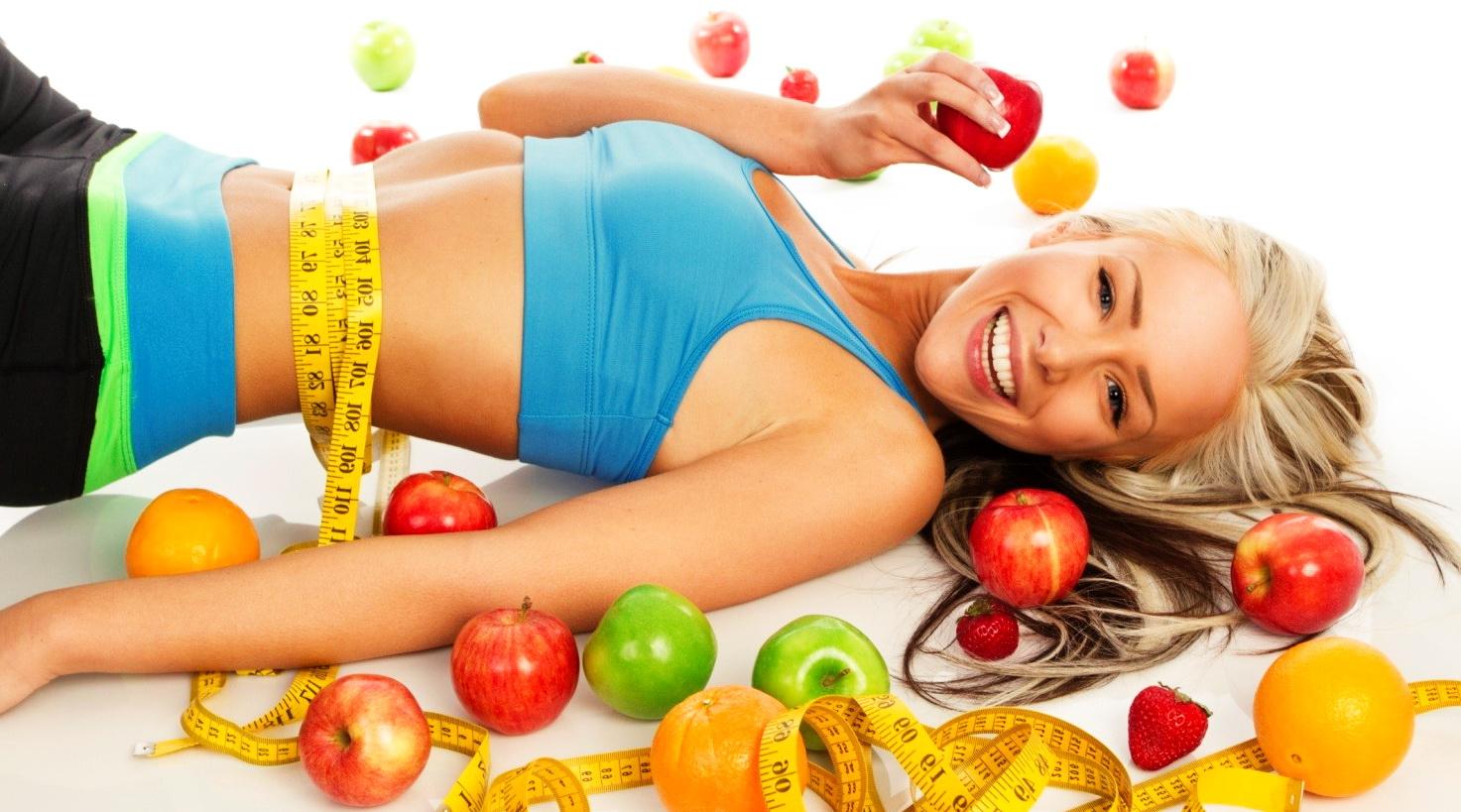 Разработанные Системы Похудения. Лучшие системы похудения 21 века — вся полезная информация о похудении