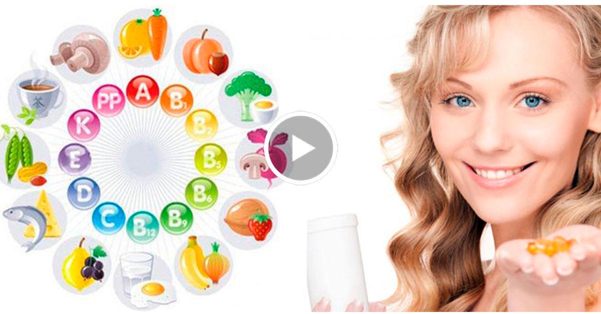 Рецепты маски для волос с крапивой