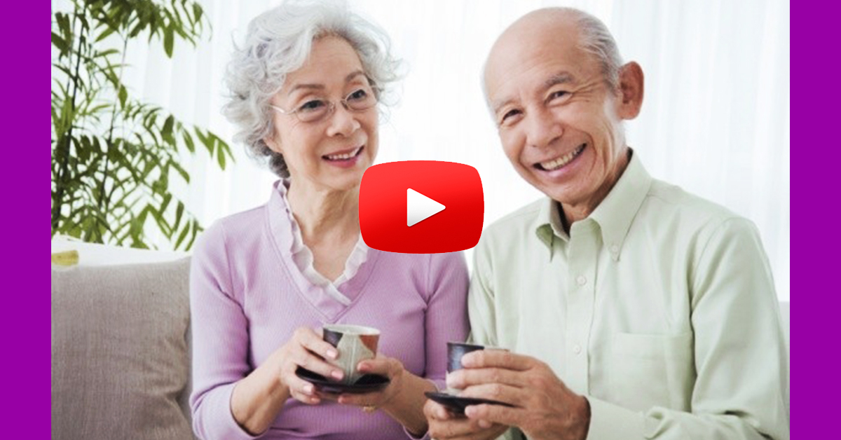 Most Reliable Senior Dating Online Services In Utah