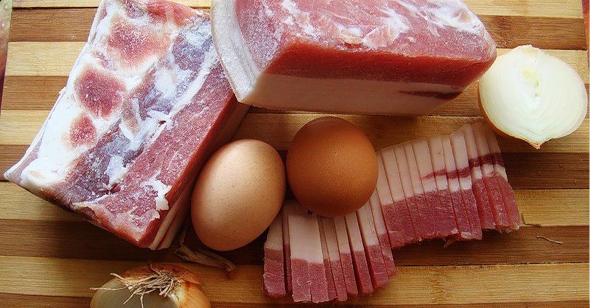 повышенный холестерин и общий белок крови