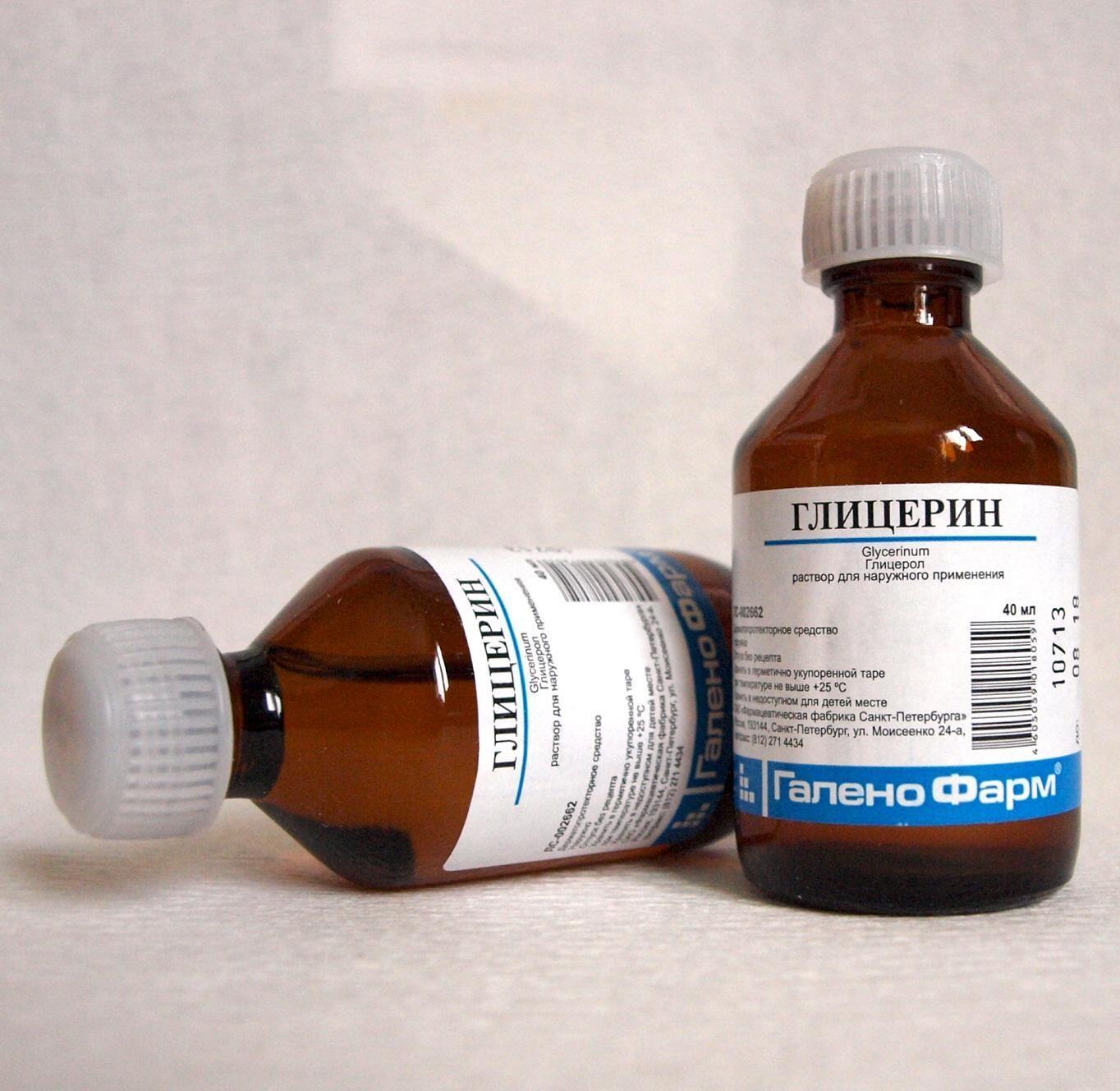 Маска для волос с витаминами а е и димексидом отзывы