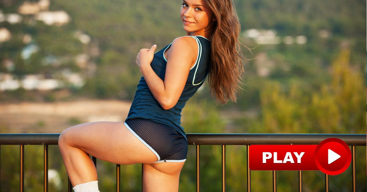 порно ролики онлайн кастинг молоденькой