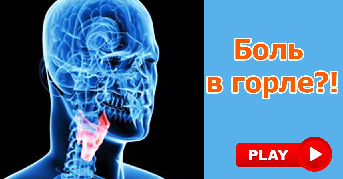 избавиться хронического запаха изо рта