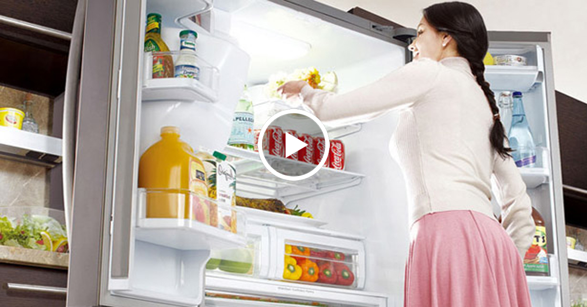 Выбор холодильника какая марка лучше