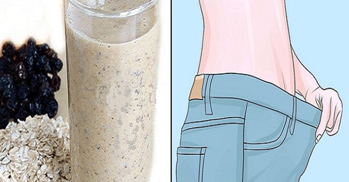 как очистить кишечник от паразитов пищевой содой