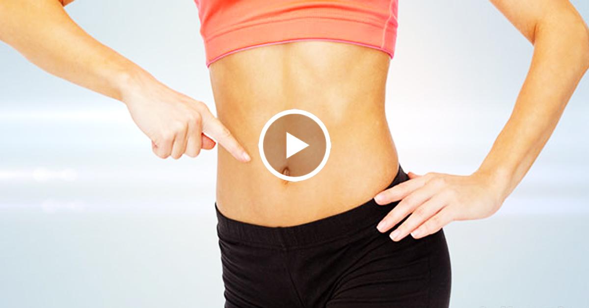 Помог Массаж Похудеть. Помогает ли массаж худеть? Проверяю на себе