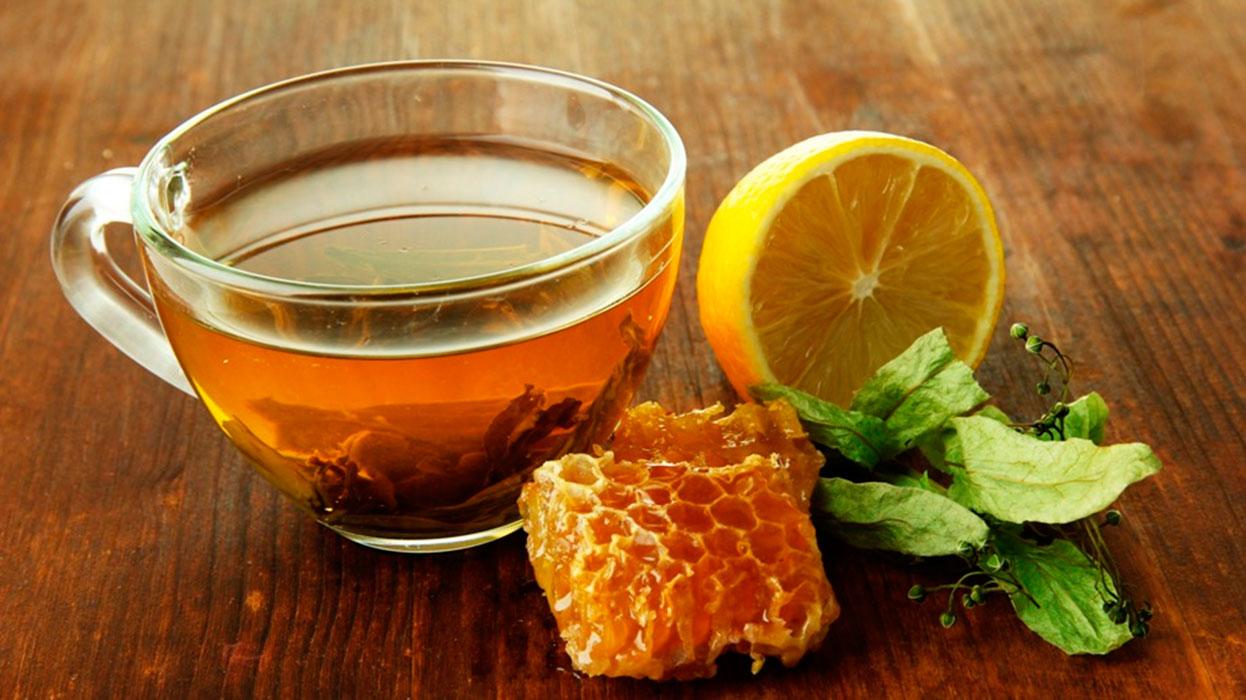 Чайная диета Отзывы покупателей