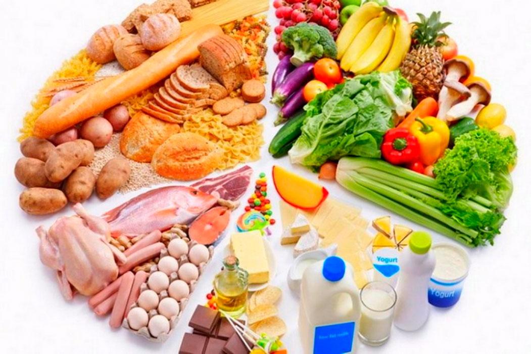 10 сьедобных и известных продуктов, которые на самом деле ядовиты для людей.