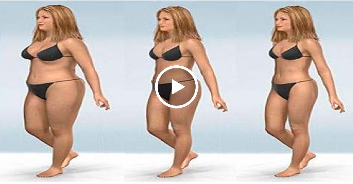 Похудеть В Одиннадцать Лет. Как похудеть в 11 лет