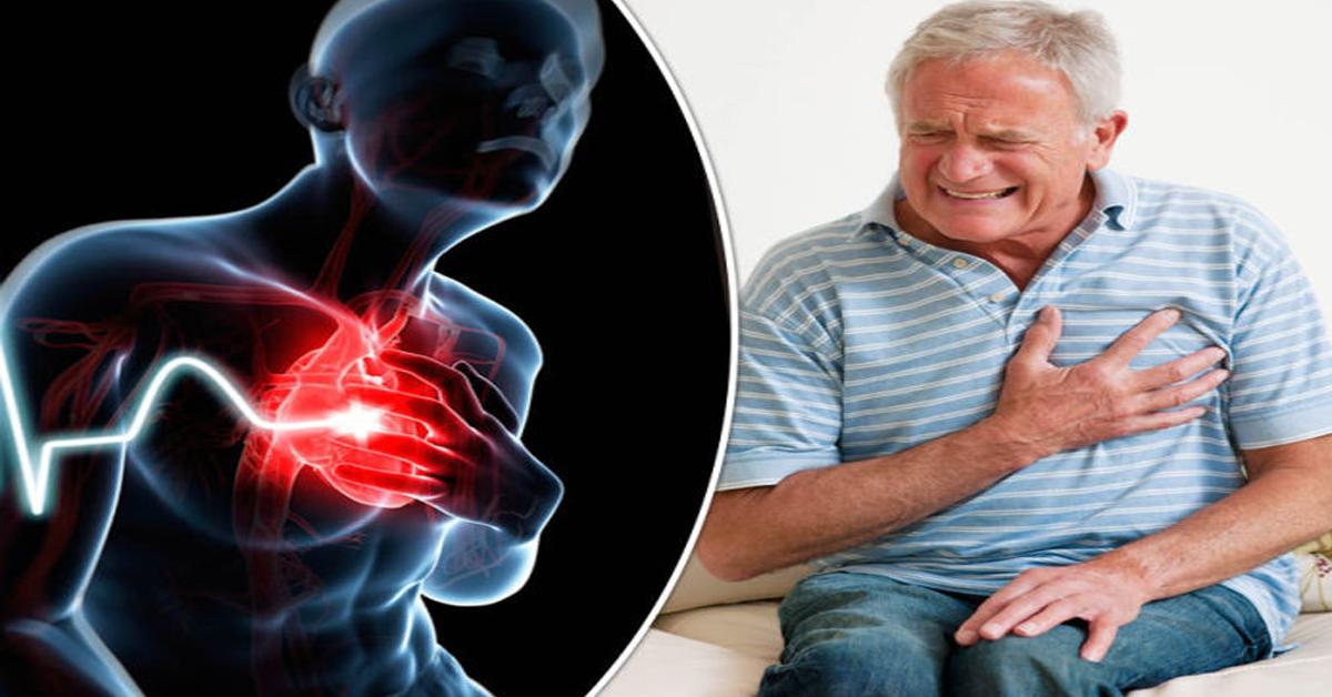 фото инфарктов и инсультов пограничный