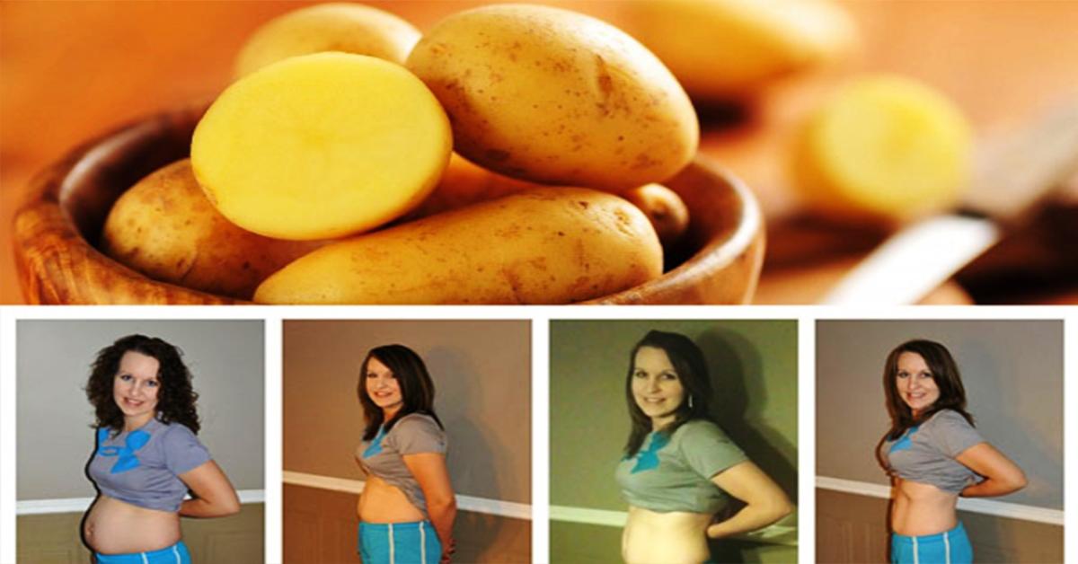 Как похудеть 11 летней девочке