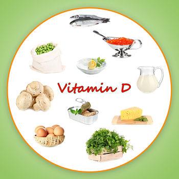 Топ-10 витаминов! Обеспечивают женское здоровье и красоту!