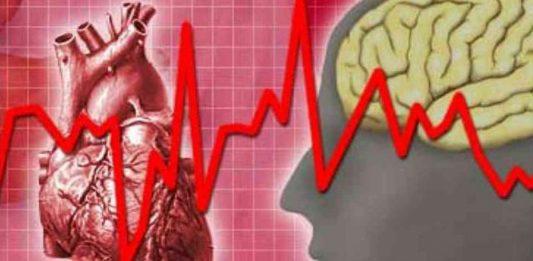 Болезнь инфаркт миакарда диета