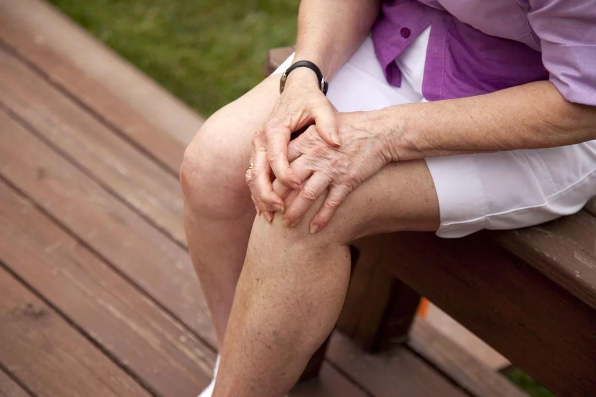 Лекарство для суставов список препаратов от суставной боли