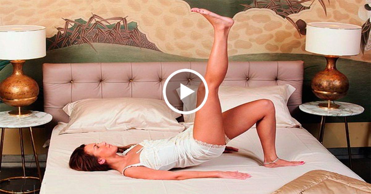 Секс С Домработницей найдено 89 порно видео роликов