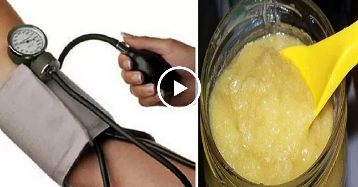 снижение холестерина без статинов другими препаратами