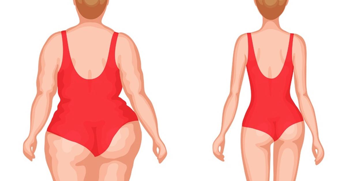 Картинки по запросу 7 шагов, которые буквально заставят ваше тело превращать жир в энергию!