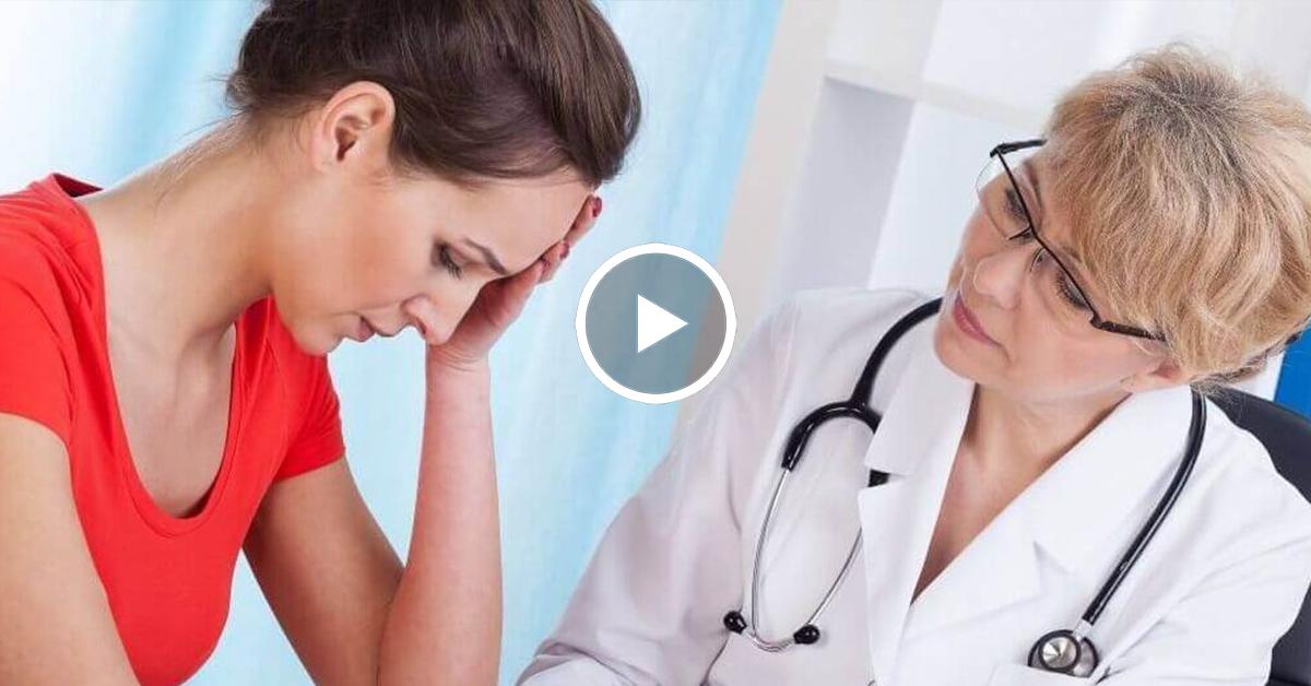 Лечение мочекаменной болезни у кошек народными средствами