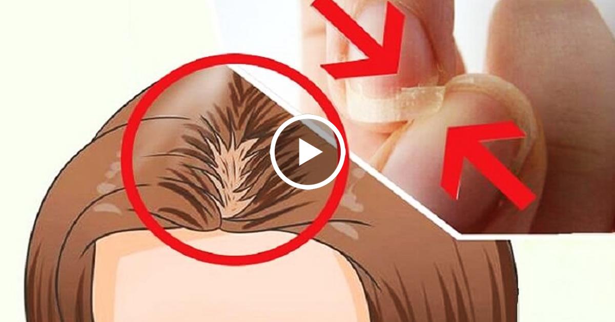 Масло для волос loreal professionnel mythic