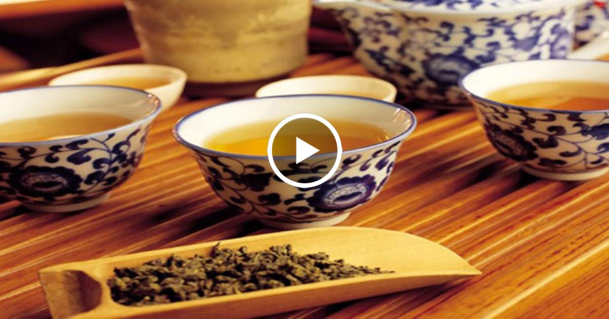 где купить тибетский чай для похудения